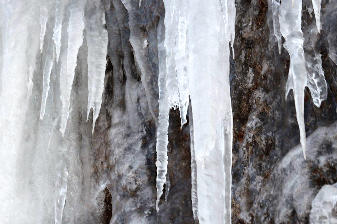 冰瀑(3).jpg