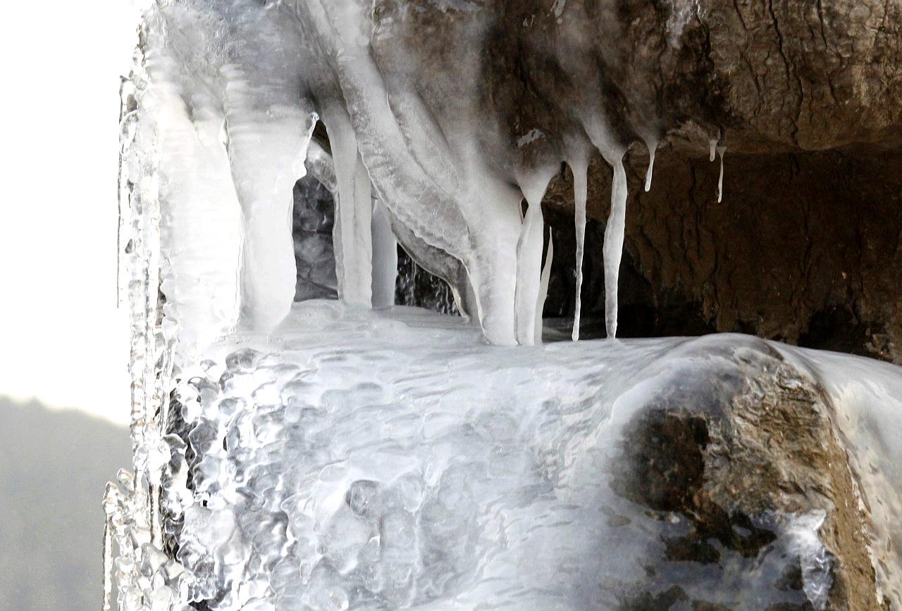 冰瀑(5).jpg