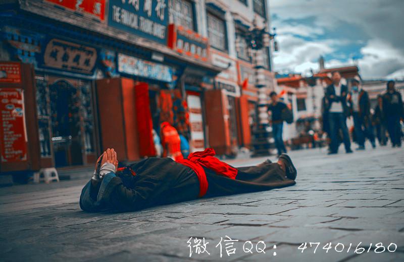 QQ图片20170318210453_副本.jpg