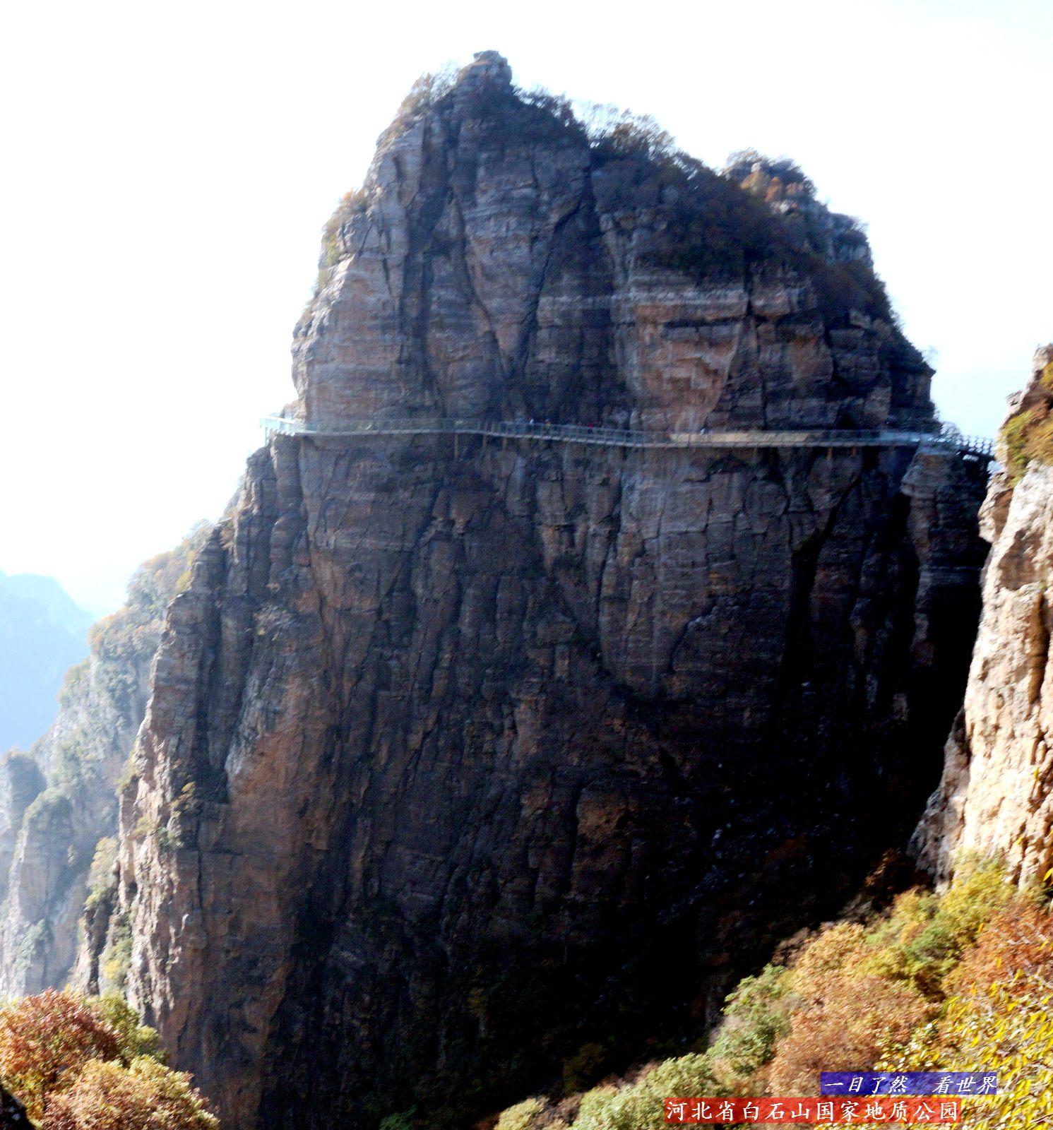 河北房山世界地质公园(白石山)--16-1600.jpg