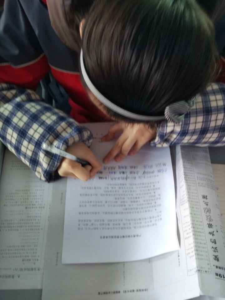 个人签字.jpg