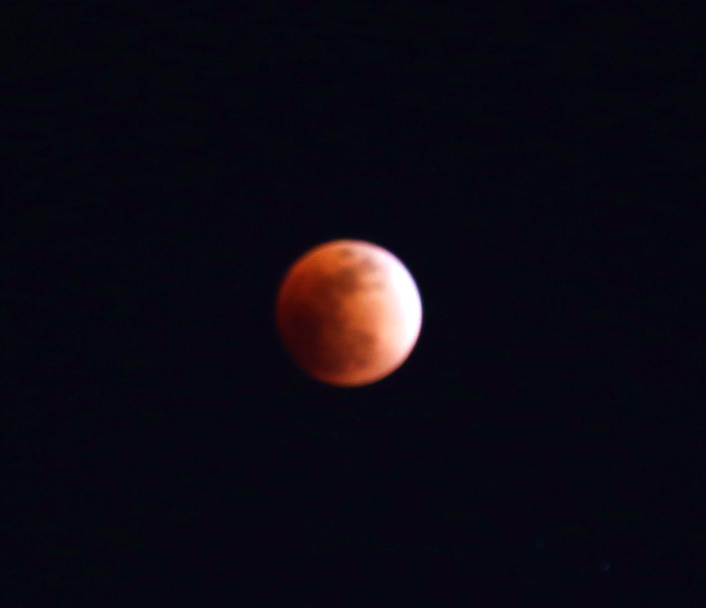 月全食.jpg