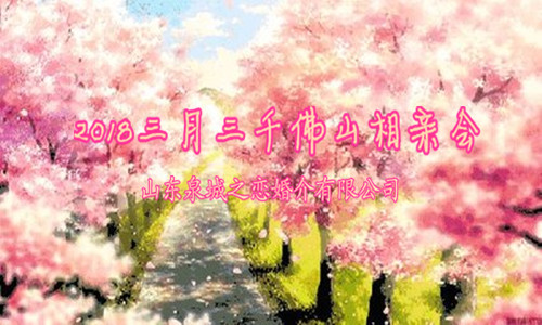 t0168929b12e027610d_副本.jpg