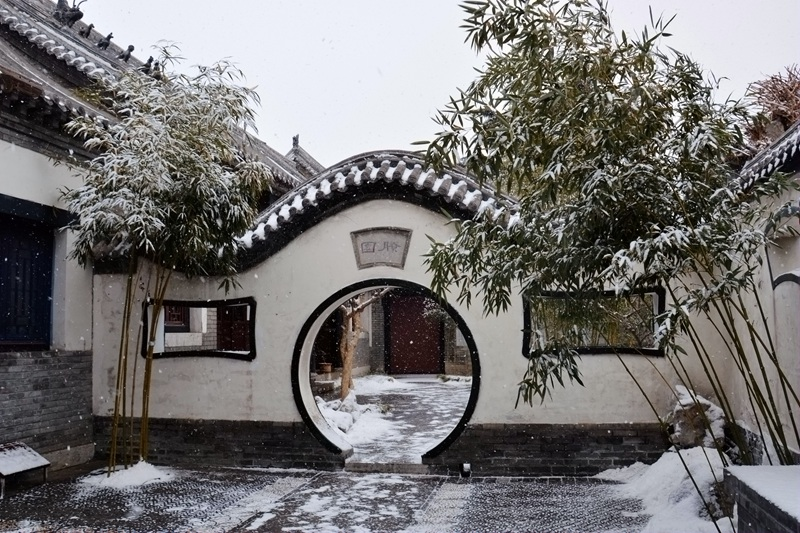 雪中十笏园070.jpg