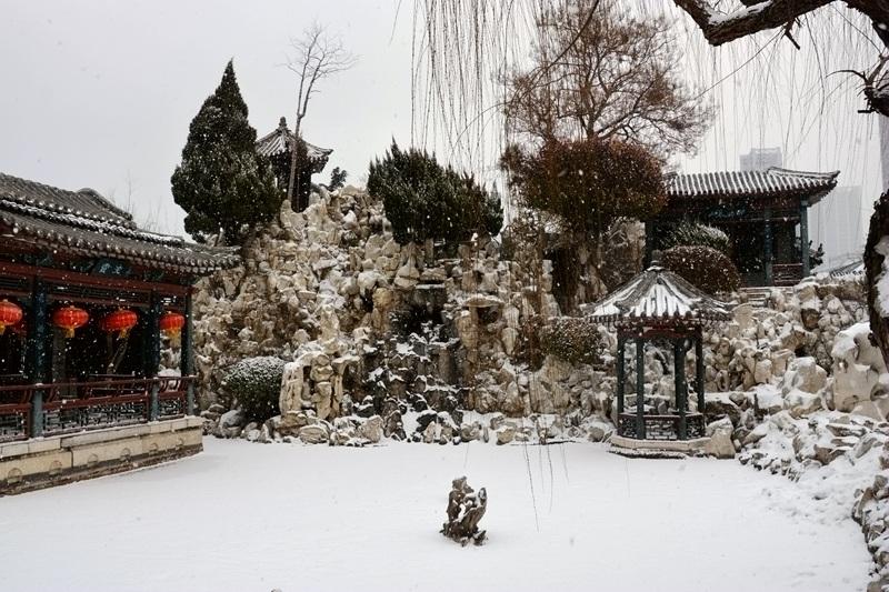 雪中十笏园091.jpg