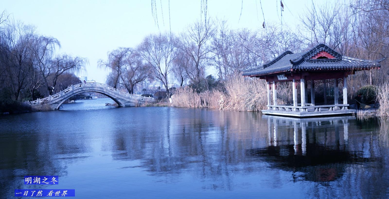 明湖之冬-7-1600.jpg