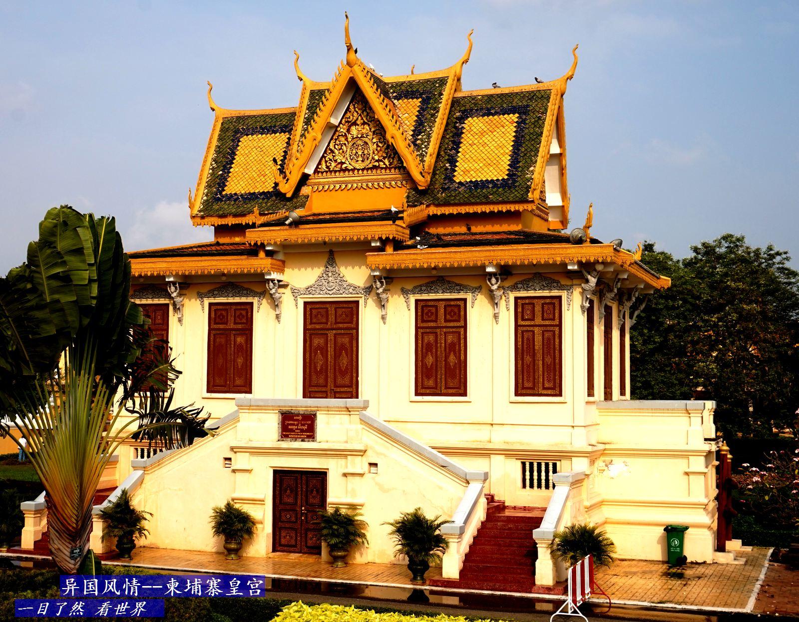 柬埔寨皇宫-39-1600.jpg