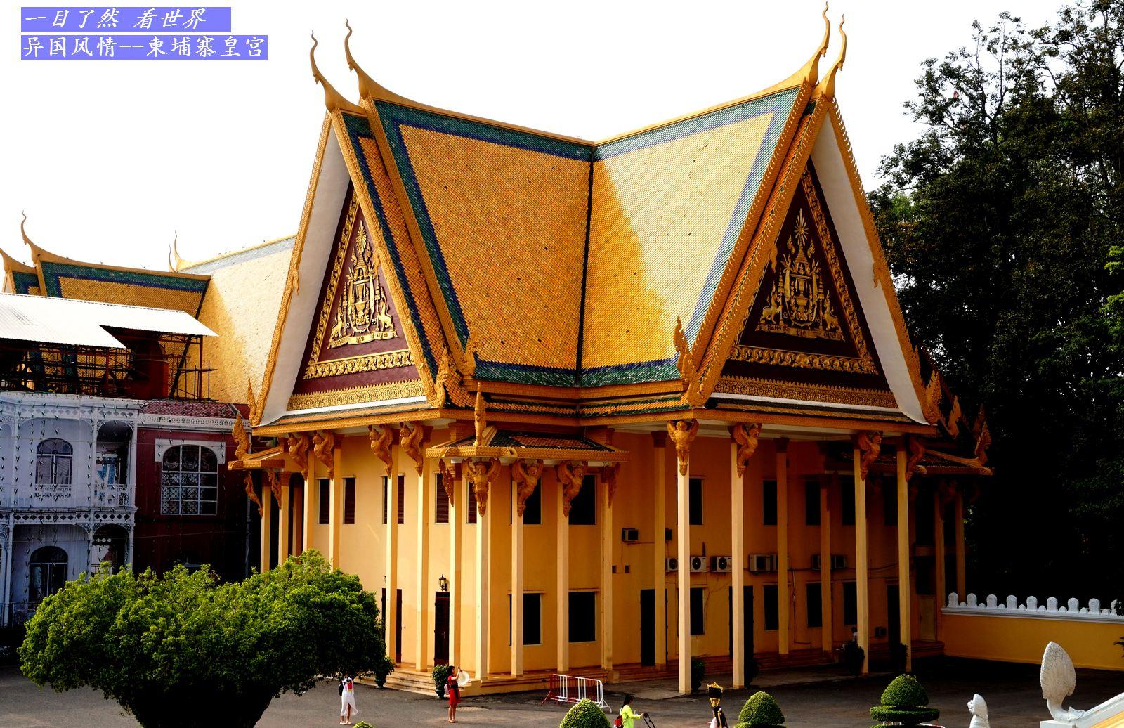 柬埔寨皇宫-40-1600.jpg