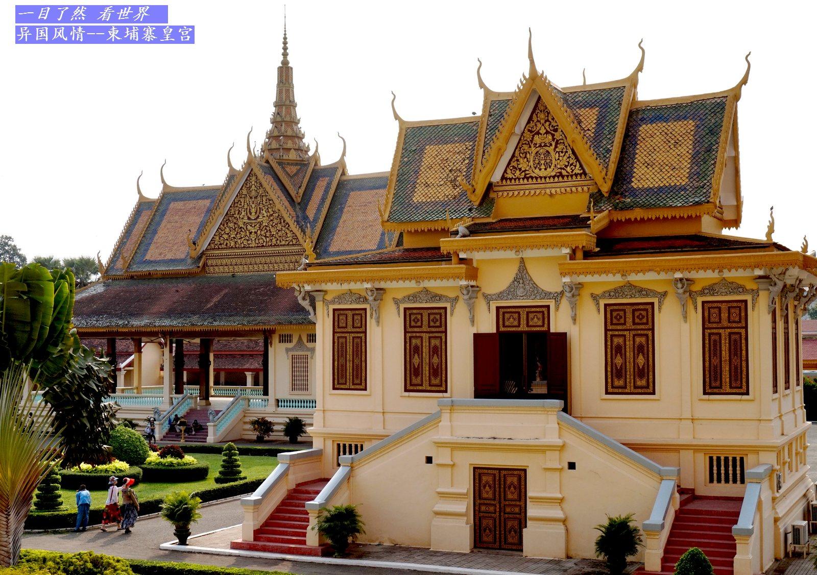 柬埔寨皇宫-41-1600.jpg