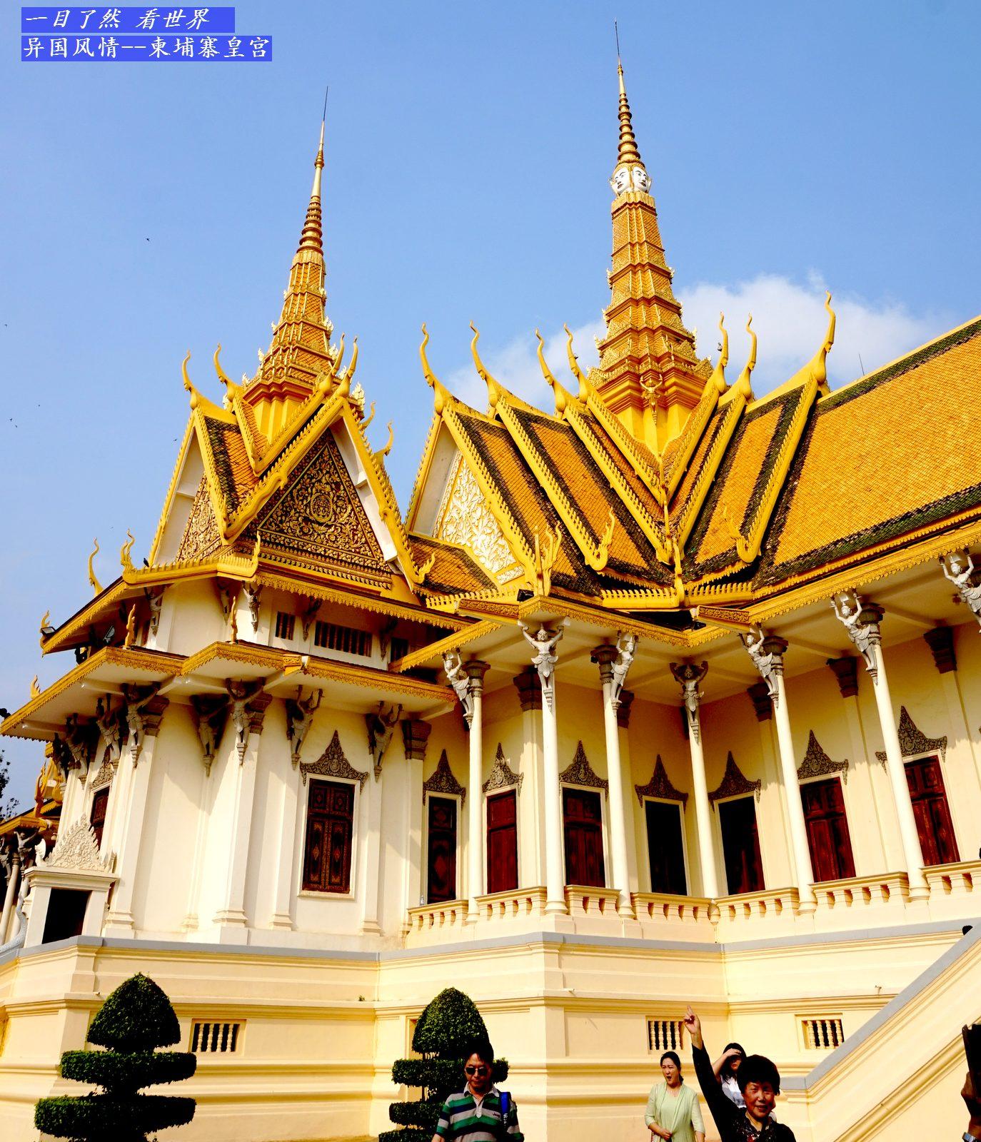 柬埔寨皇宫-42-1600.jpg