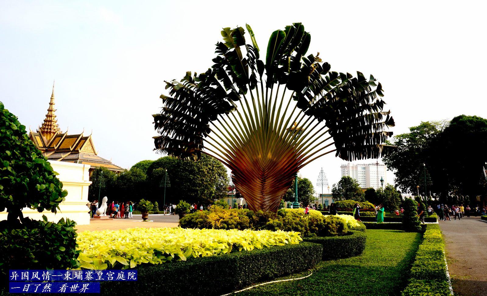 柬埔寨皇宫-43-1600.jpg