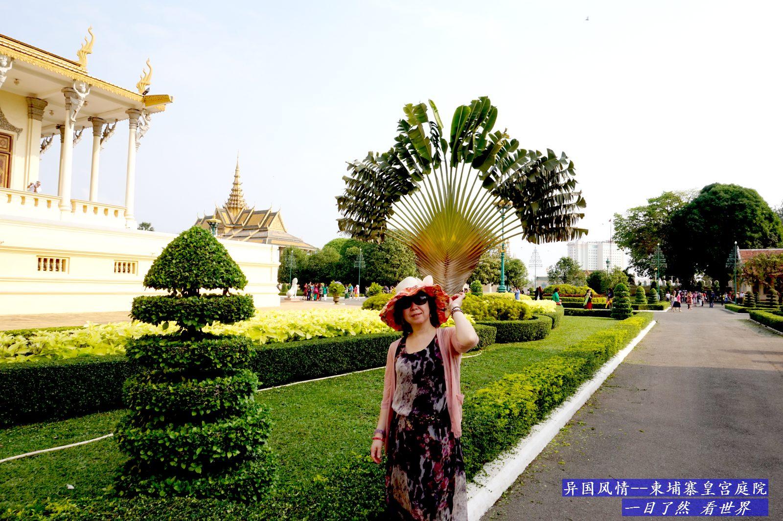 柬埔寨皇宫-44-1600.jpg