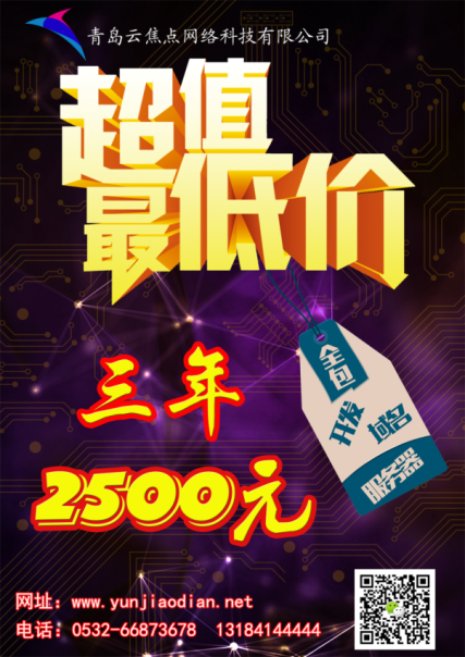 22222(1).png