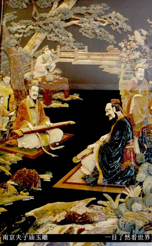 DSC00006-南京夫子庙-玉雕--00-30-1000-2012.10.27_副本.jpg