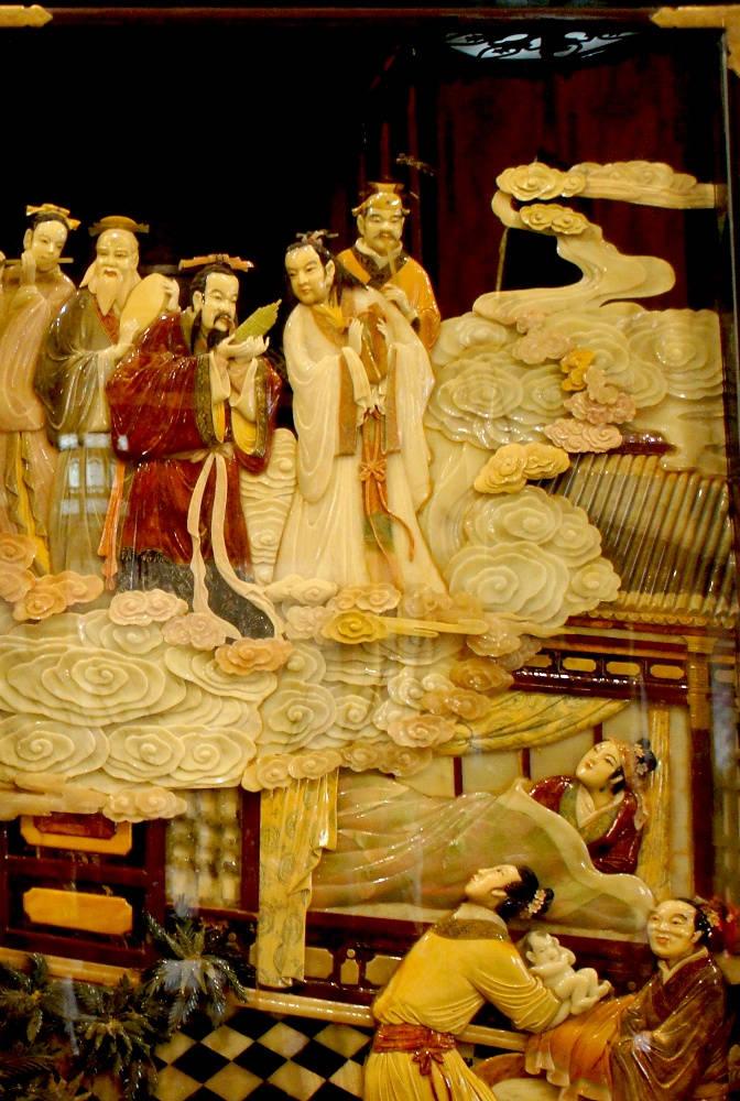 DSC00006-南京夫子庙-玉雕-21-1000-2012.10.27.jpg