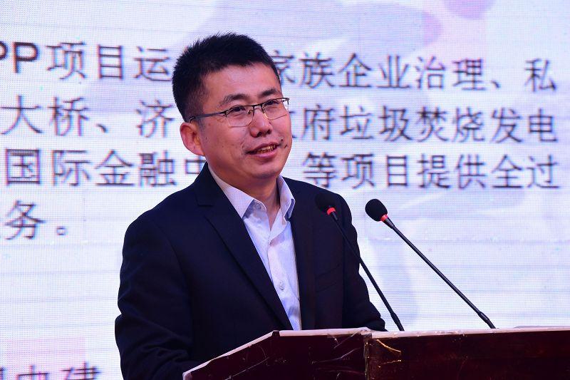 2018年3月3日,济南创业的茌平籍企业家联谊会在济南举行现场。 (34).jpg.jpg