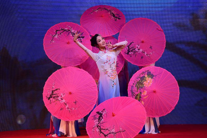 2018年3月3日,济南创业的茌平籍企业家联谊会在济南举行现场。 (21).jpg.jpg