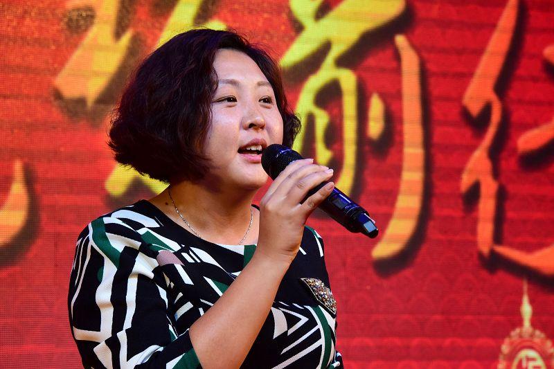 2018年3月3日,济南创业的茌平籍企业家联谊会在济南举行现场。 (28).jpg.jpg