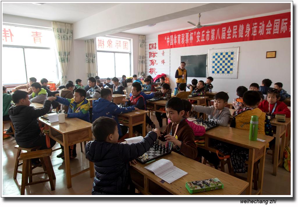 安丘国际象棋1.jpg