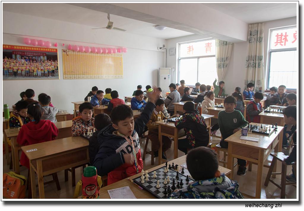安丘国际象棋2.jpg
