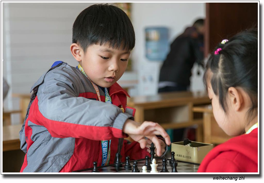安丘国际象棋3.jpg