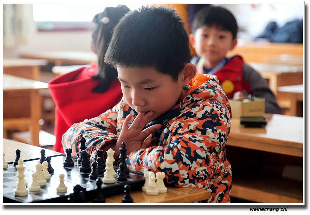 安丘国际象棋4.jpg