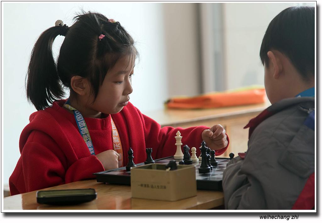 安丘国际象棋5.jpg
