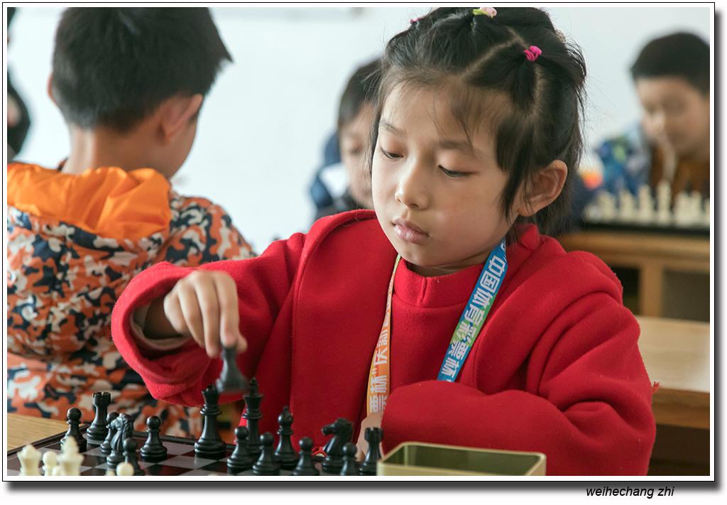 安丘国际象棋7.jpg