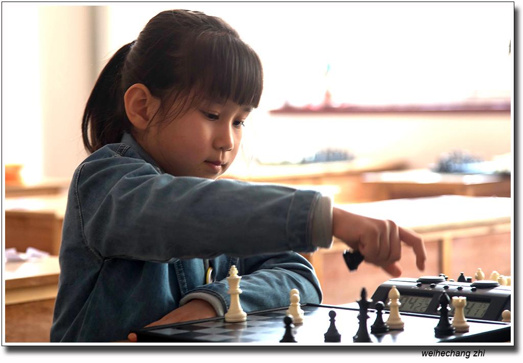 安丘国际象棋6.jpg