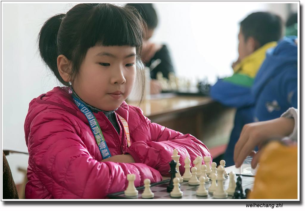 安丘国际象棋9.jpg