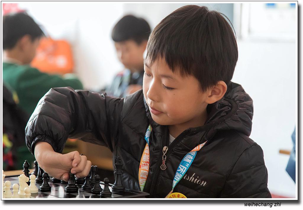 安丘国际象棋10.jpg