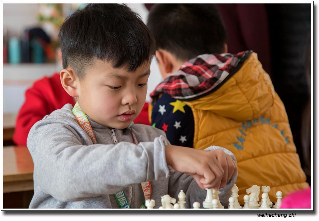 安丘国际象棋12.jpg