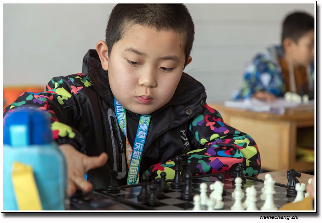 安丘国际象棋13.jpg