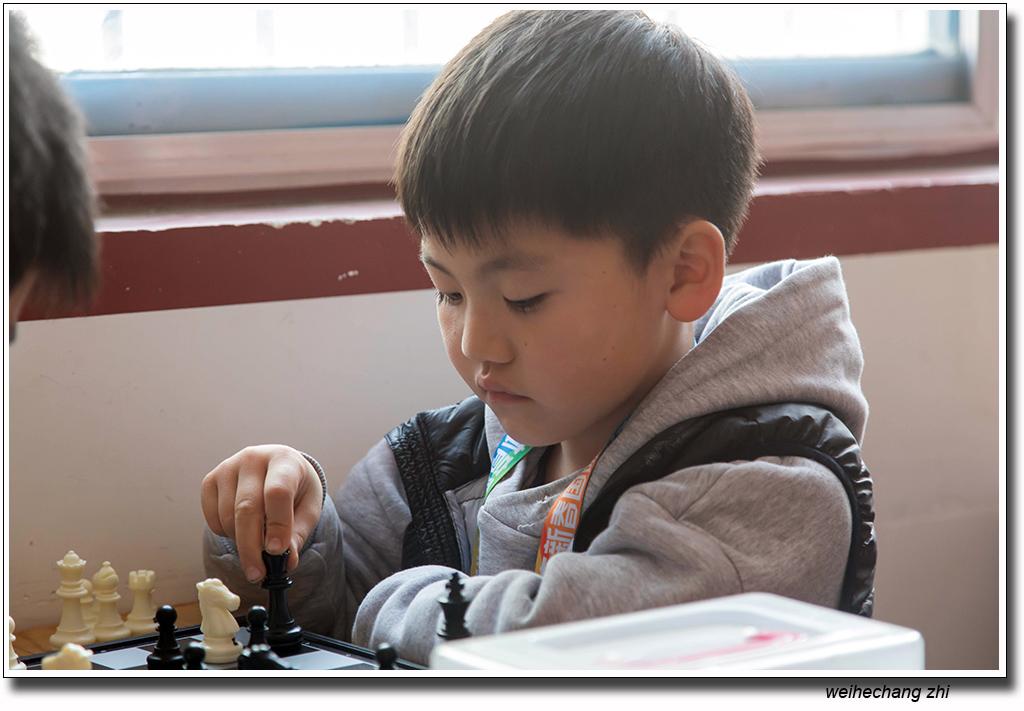 安丘国际象棋14.jpg
