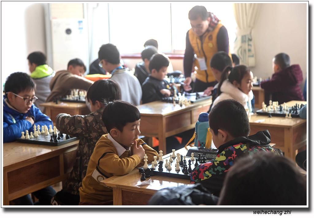 安丘国际象棋15.jpg