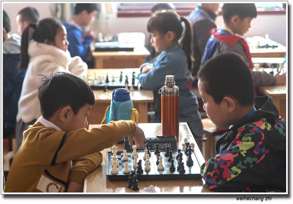 安丘国际象棋16.jpg