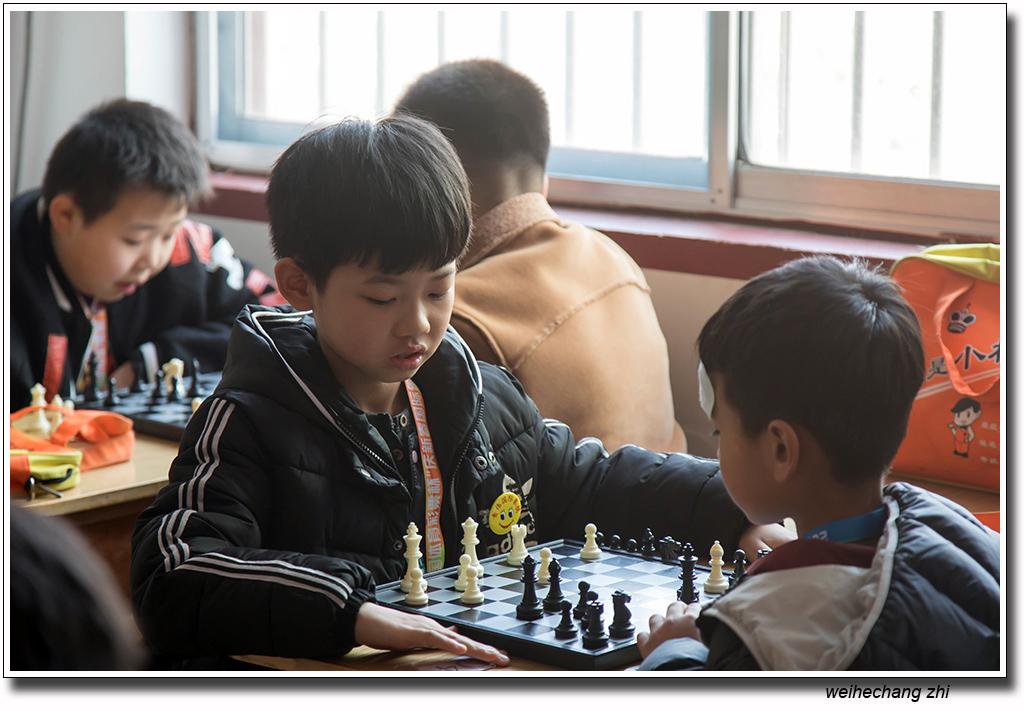 安丘国际象棋17.jpg