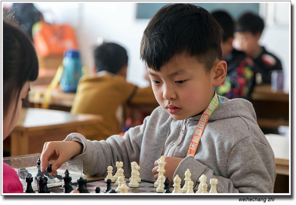 安丘国际象棋18.jpg