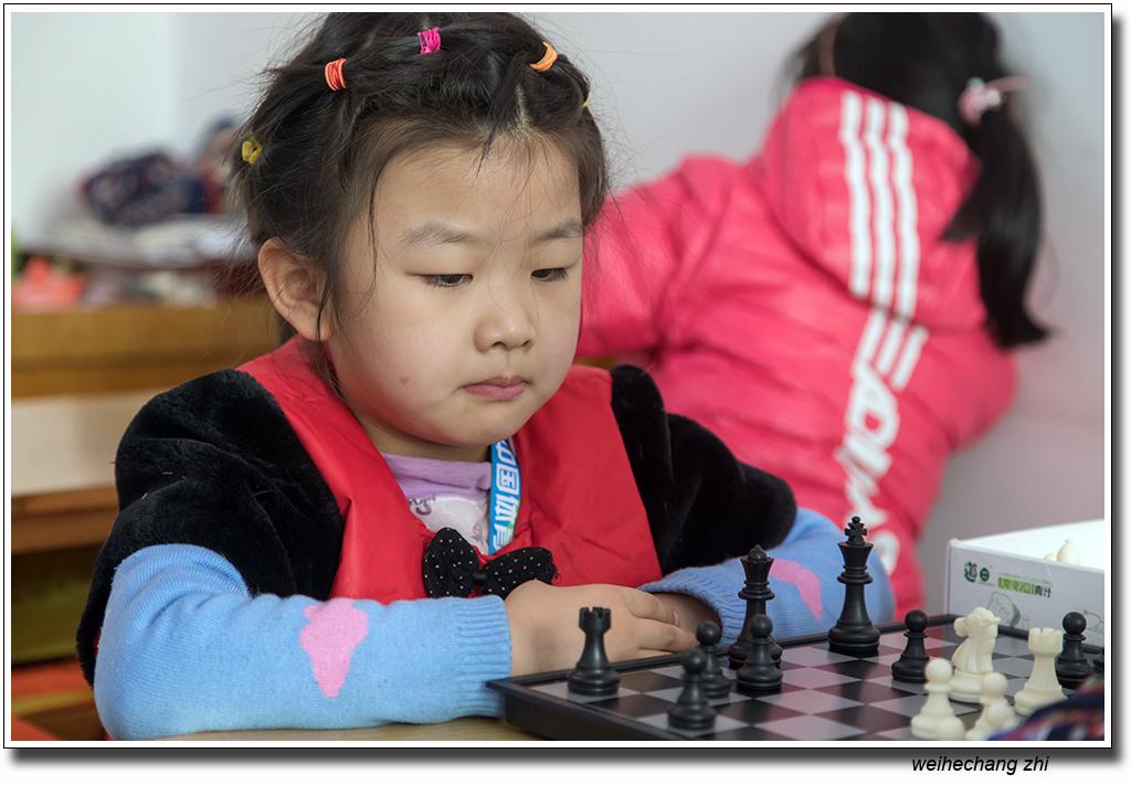 安丘国际象棋20.jpg
