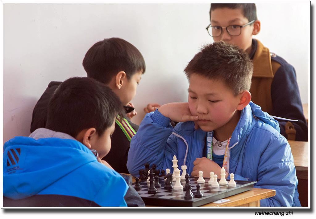 安丘国际象棋21.jpg