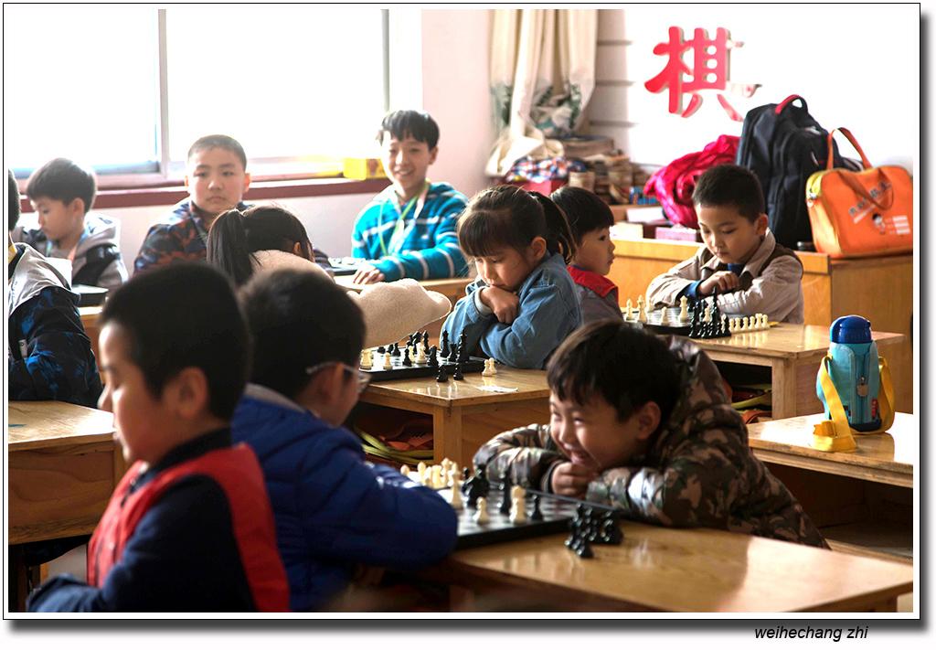 安丘国际象棋22.jpg