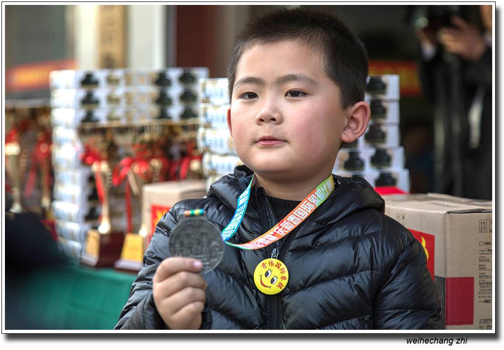 安丘国际象棋26.jpg