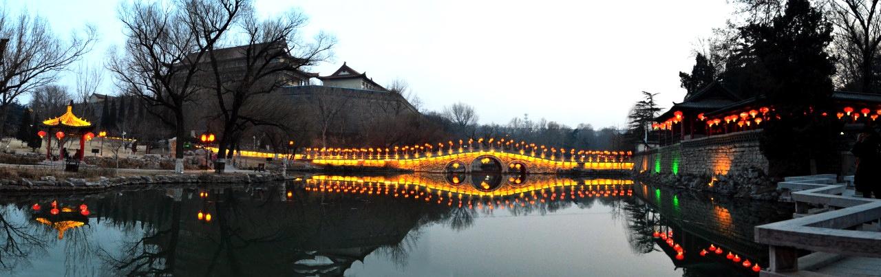 范公亭公园夜景(9).jpg