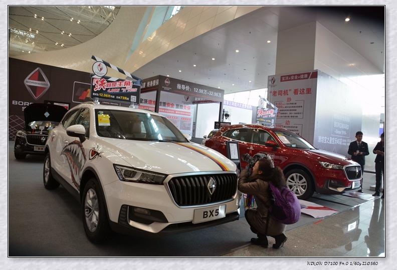 第十三届鲁台国际车展025.jpg