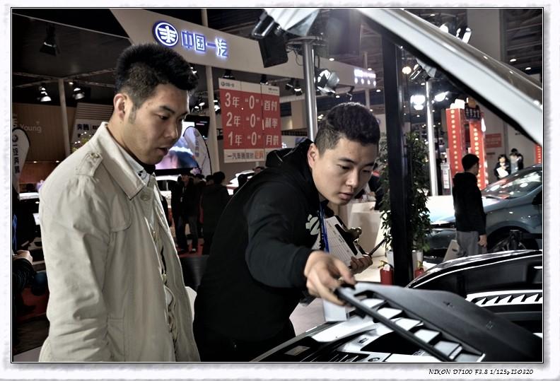 第十三届鲁台国际车展073.jpg