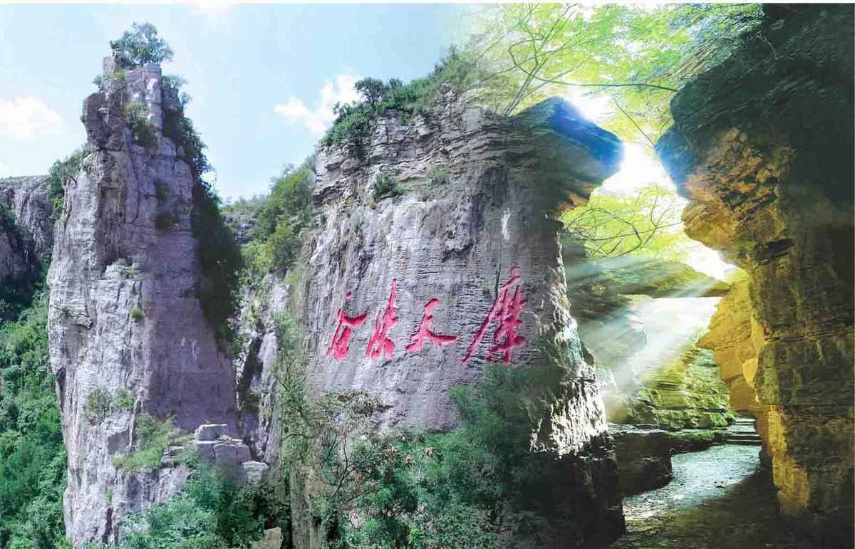 2000 (20).jpg