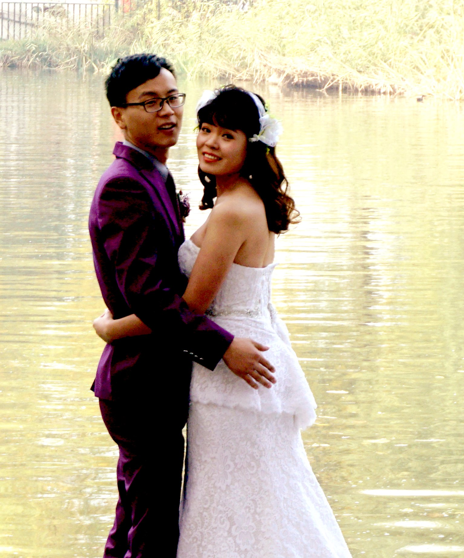明湖婚纱--13--1600.jpg