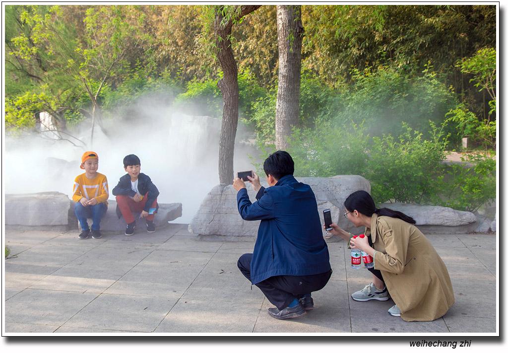青云山采风48.jpg