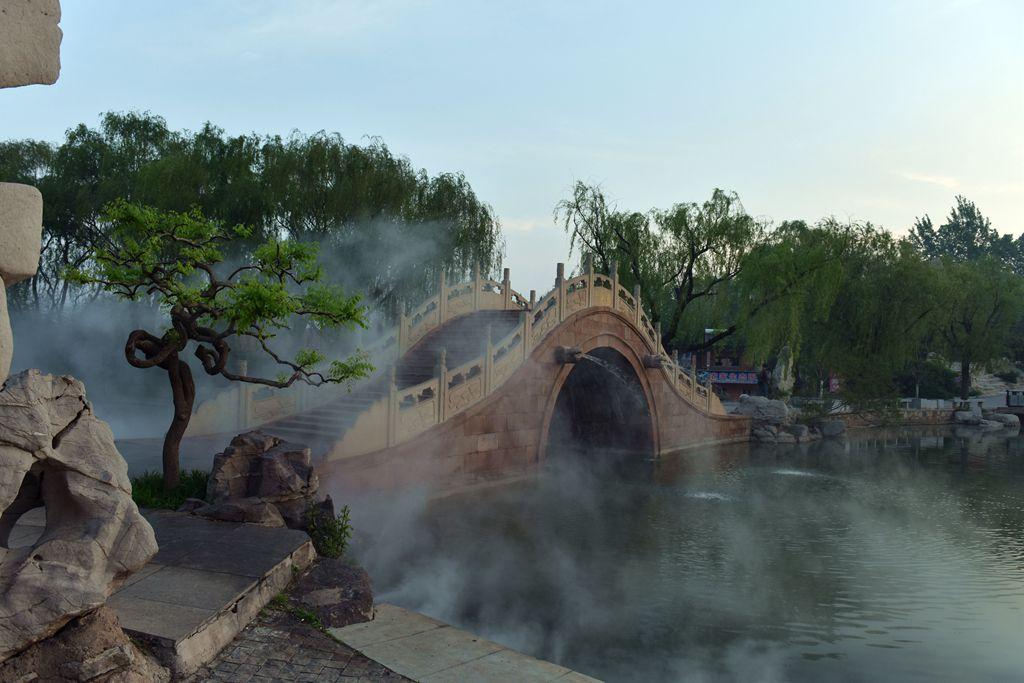 青云山仙境1