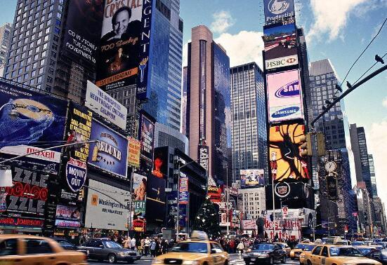 夏季纽约旅游3.jpg